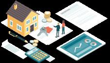 Les bienfaits de l investissement dans l immobilier locatif
